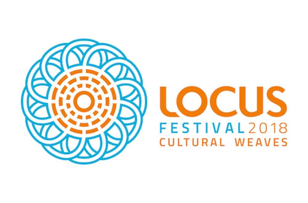 Locus Festival 2018: annunciati i primi nomi 7 Locus Festival 2018: annunciati i primi nomi