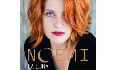 Noemi, in gara al Festival di Sanremo. Nuovo album il 9 febbraio 2018 17 Noemi, in gara al Festival di Sanremo. Nuovo album il 9 febbraio 2018
