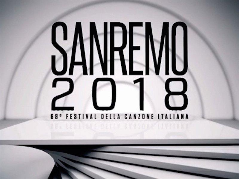 sanremo 2018 - Festival di Sanremo 2018: Muccino e il cast di A casa tutti bene ospiti della prima serata