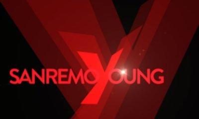 SANREMOYOUNG - Ecco i 12 giovani cantanti in gara 11 SANREMOYOUNG - Ecco i 12 giovani cantanti in gara
