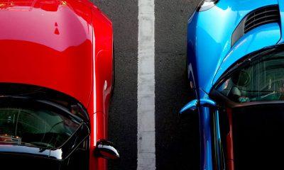 Auto elettriche: tutto quello che c'è da sapere sul veicolo del futuro 19 Auto elettriche: tutto quello che c'è da sapere sul veicolo del futuro
