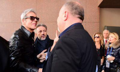 Casa Sanremo Vitality's, un successo che si rinnova 16 Casa Sanremo Vitality's, un successo che si rinnova