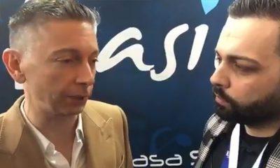 A Casa Sanremo con Gianluca Mech 26 A Casa Sanremo con Gianluca Mech