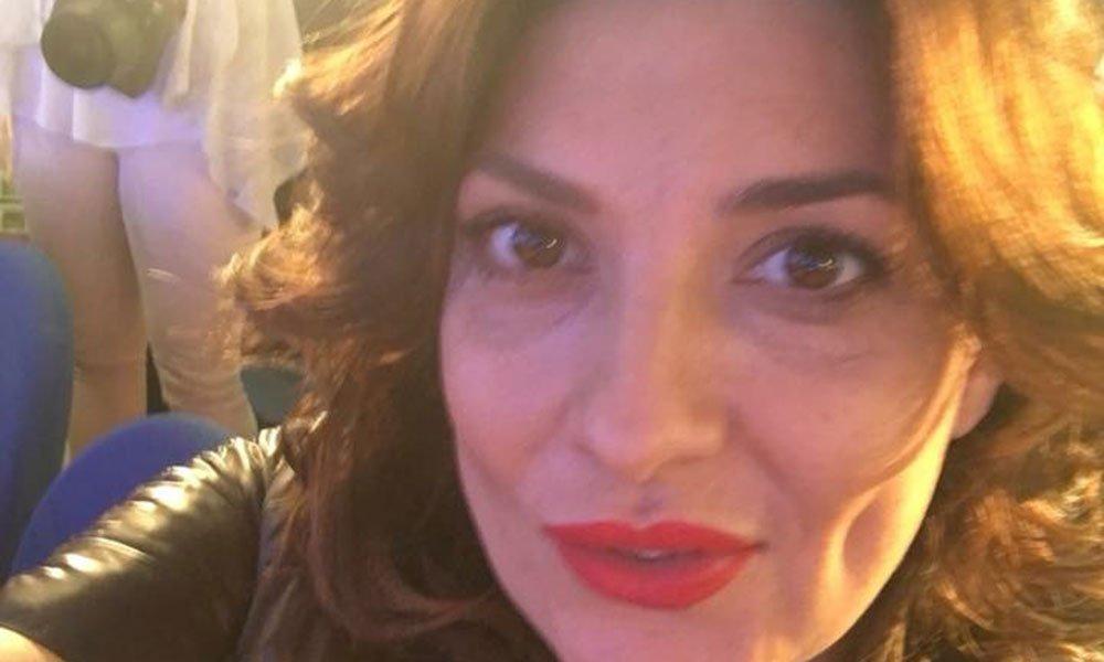 """Paola Picilli: """"Vi racconto le nuove sfide della Fluendo Production"""" 34 Paola Picilli: """"Vi racconto le nuove sfide della Fluendo Production"""""""