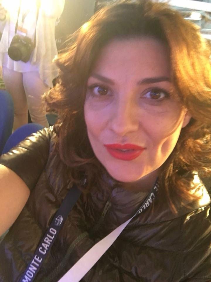 """Paola Picilli: """"Vi racconto le nuove sfide della Fluendo Production"""" 36 Paola Picilli: """"Vi racconto le nuove sfide della Fluendo Production"""""""