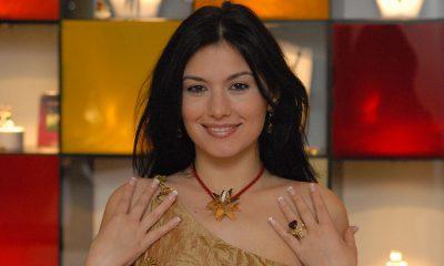 """Roberta Gangeri: """"La mia lunga gavetta al servizio dello Scarpone d'Oro"""" 17 Roberta Gangeri: """"La mia lunga gavetta al servizio dello Scarpone d'Oro"""""""
