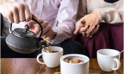 Bere tè ogni giorno fa bene alla salute 58 Bere tè ogni giorno fa bene alla salute