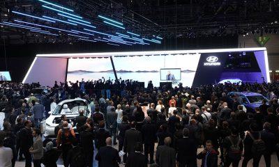 Hyundai al Salone di Ginevra (VIDEO) 11 Hyundai al Salone di Ginevra (VIDEO)