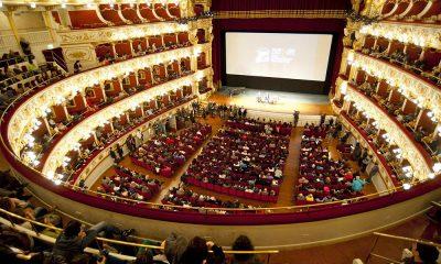Bifest 2018: presentata a Bari la nuova edizione 12 Bifest 2018: presentata a Bari la nuova edizione