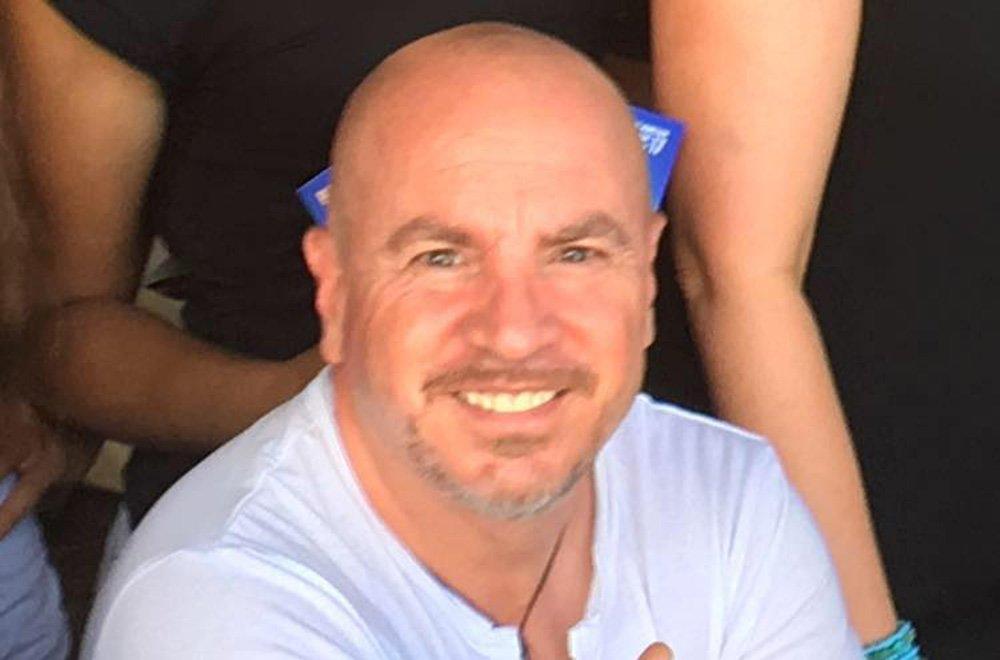 Luca Monticelli, CEO & Founder di Star2Com S.r.l.