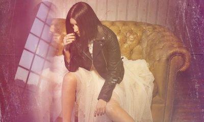 """Laura Pausini: """"Frasi a metà"""" è il nuovo singolo in rotazione 78 Laura Pausini: """"Frasi a metà"""" è il nuovo singolo in rotazione"""