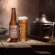 Birra, Peroni Cruda è la lager dell'anno 22 Birra, Peroni Cruda è la lager dell'anno