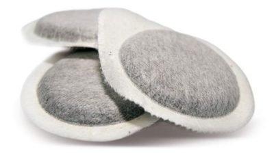 Riciclare polvere di caffè in cialde: info utili 7 Riciclare polvere di caffè in cialde: info utili