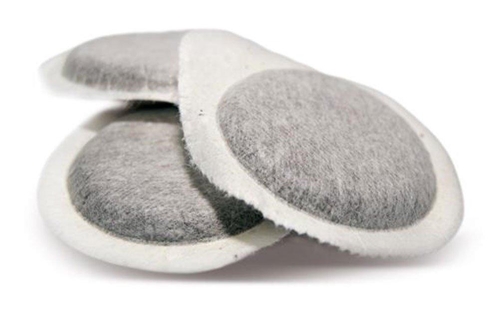Riciclare polvere di caffè in cialde: info utili 34 Riciclare polvere di caffè in cialde: info utili