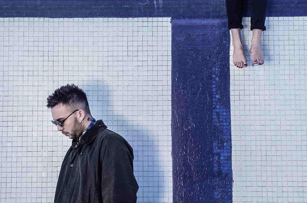 Briga - nuovo album 2018