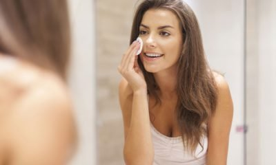 Purificare la pelle in profondità, consigli per un viso luminoso e giovane 18 Purificare la pelle in profondità, consigli per un viso luminoso e giovane