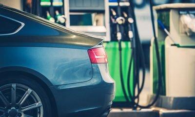Auto: in Italia il diesel resta la prima scelta degli italiani 42 Auto: in Italia il diesel resta la prima scelta degli italiani