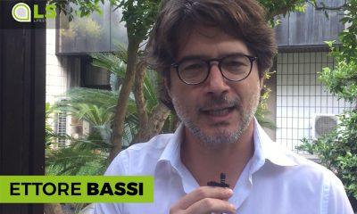 Ettore Bassi