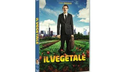 Il Vegetale, con Fabio Rovazzi: in home video dal 10 maggio 2018 24 Il Vegetale, con Fabio Rovazzi: in home video dal 10 maggio 2018