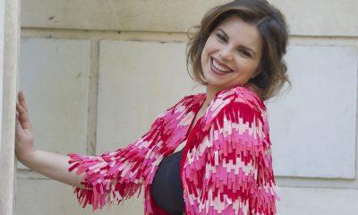 Marika Costabile