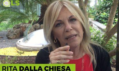 Ieri, oggi, italiani: la puntata del 16 marzo 2018 38 Ieri, oggi, italiani: la puntata del 16 marzo 2018