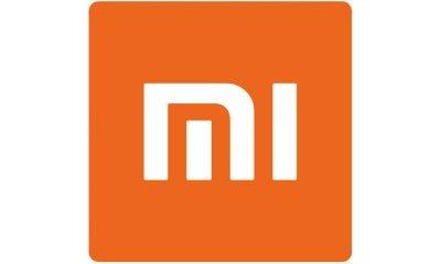 Xiaomi, arriva in Italia il leader della tecnologia 28 Xiaomi, arriva in Italia il leader della tecnologia