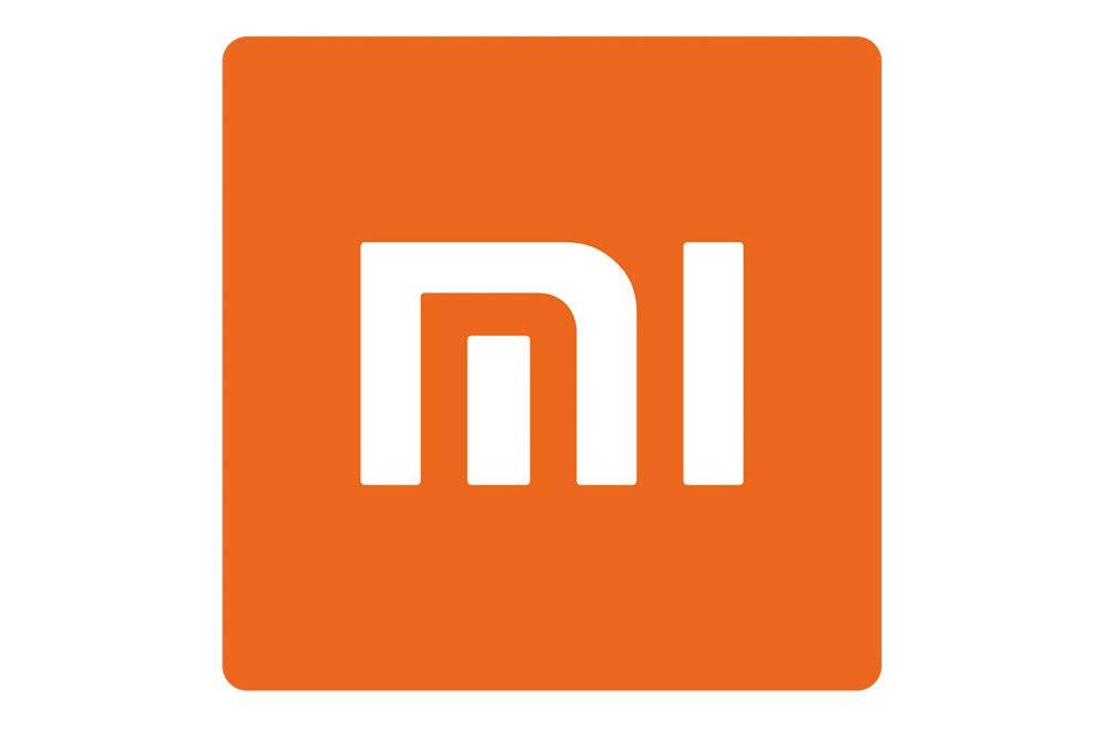Xiaomi, arriva in Italia il leader della tecnologia 36 Xiaomi, arriva in Italia il leader della tecnologia