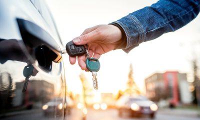 City Car 2019: quale auto scegliere 10 City Car 2019: quale auto scegliere