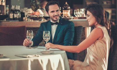 Come vestirsi a un matrimonio 44 Come vestirsi a un matrimonio