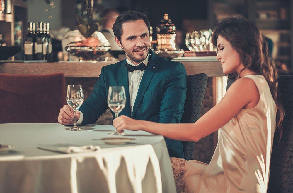 Come vestirsi a un matrimonio 14 Come vestirsi a un matrimonio