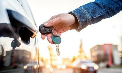 Auto ibrida: cos'è, come funziona e quali sono i suoi vantaggi 24 Auto ibrida: cos'è, come funziona e quali sono i suoi vantaggi