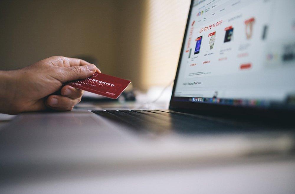 E-commerce: lo shopping del futuro è online 7 E-commerce: lo shopping del futuro è online