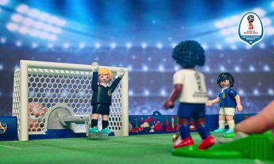 I giochi dei Mondiali di calcio 16 I giochi dei Mondiali di calcio