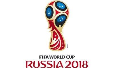 Le migliori divise della coppa del mondo di Russia 46 Le migliori divise della coppa del mondo di Russia