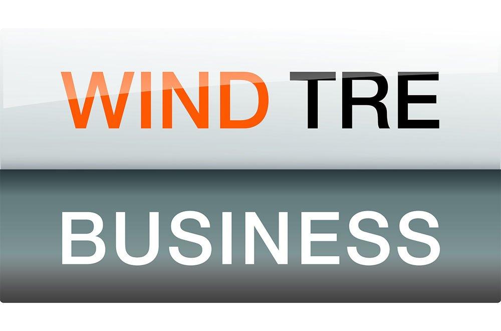 Offerte telefonia per le imprese: Wind Tre Business | Life ...