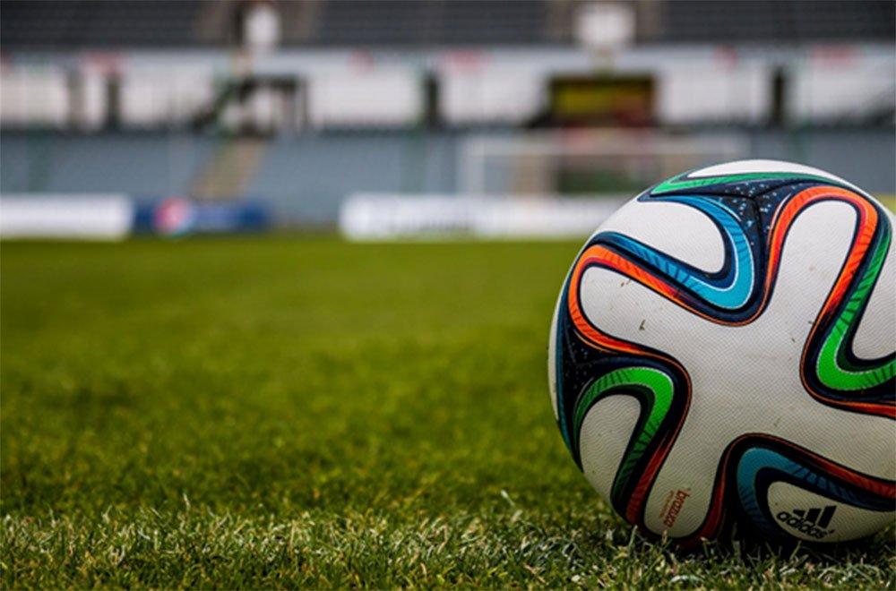Calcio, coppa del Mondo - Foto Pexels