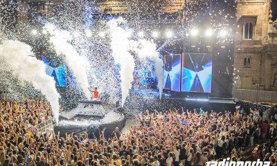 Battiti Live 2019: dove si svolgerà lo show di Radionorba 17 Battiti Live 2019: dove si svolgerà lo show di Radionorba