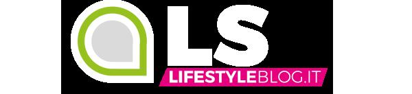 | Life style blog