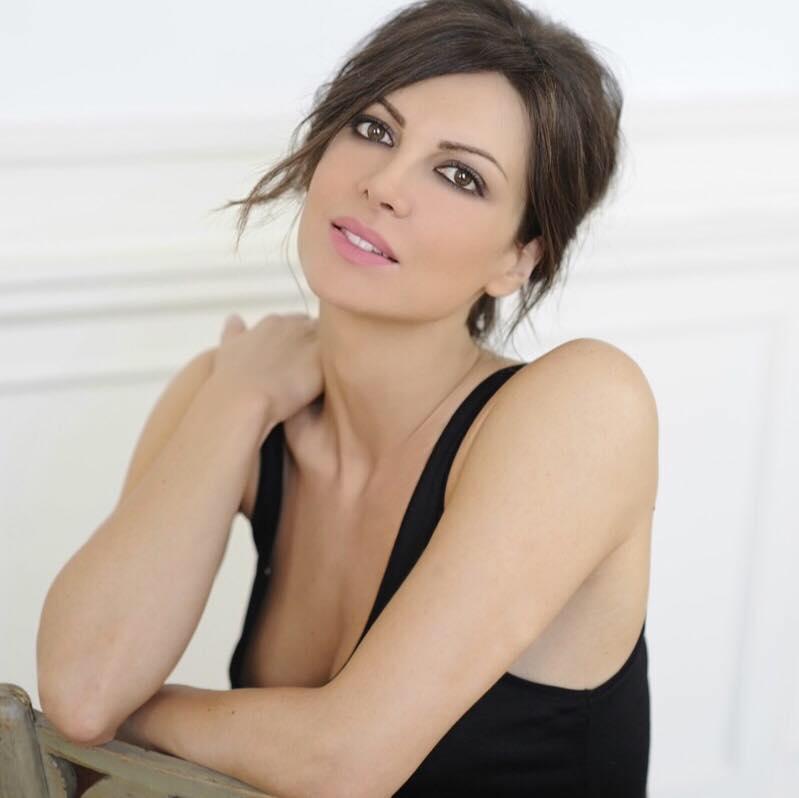 Marika Frassino