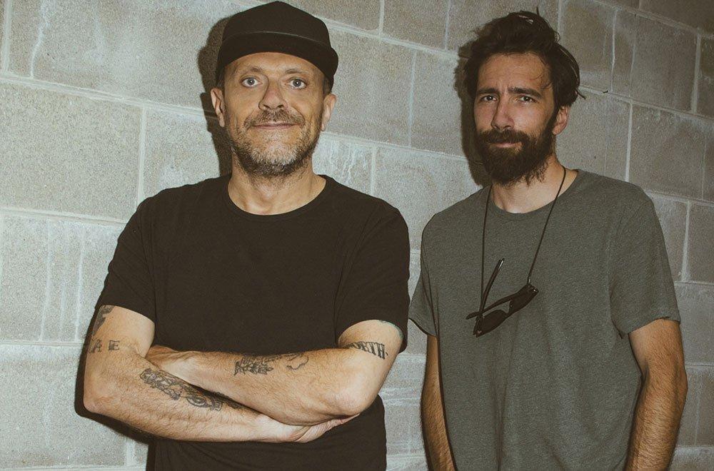 Max Pezzali e gli Ex-Otago: Un'estate ci salverà