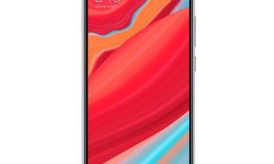 Xiaomi Redmi S2: la recensione 12 Xiaomi Redmi S2: la recensione