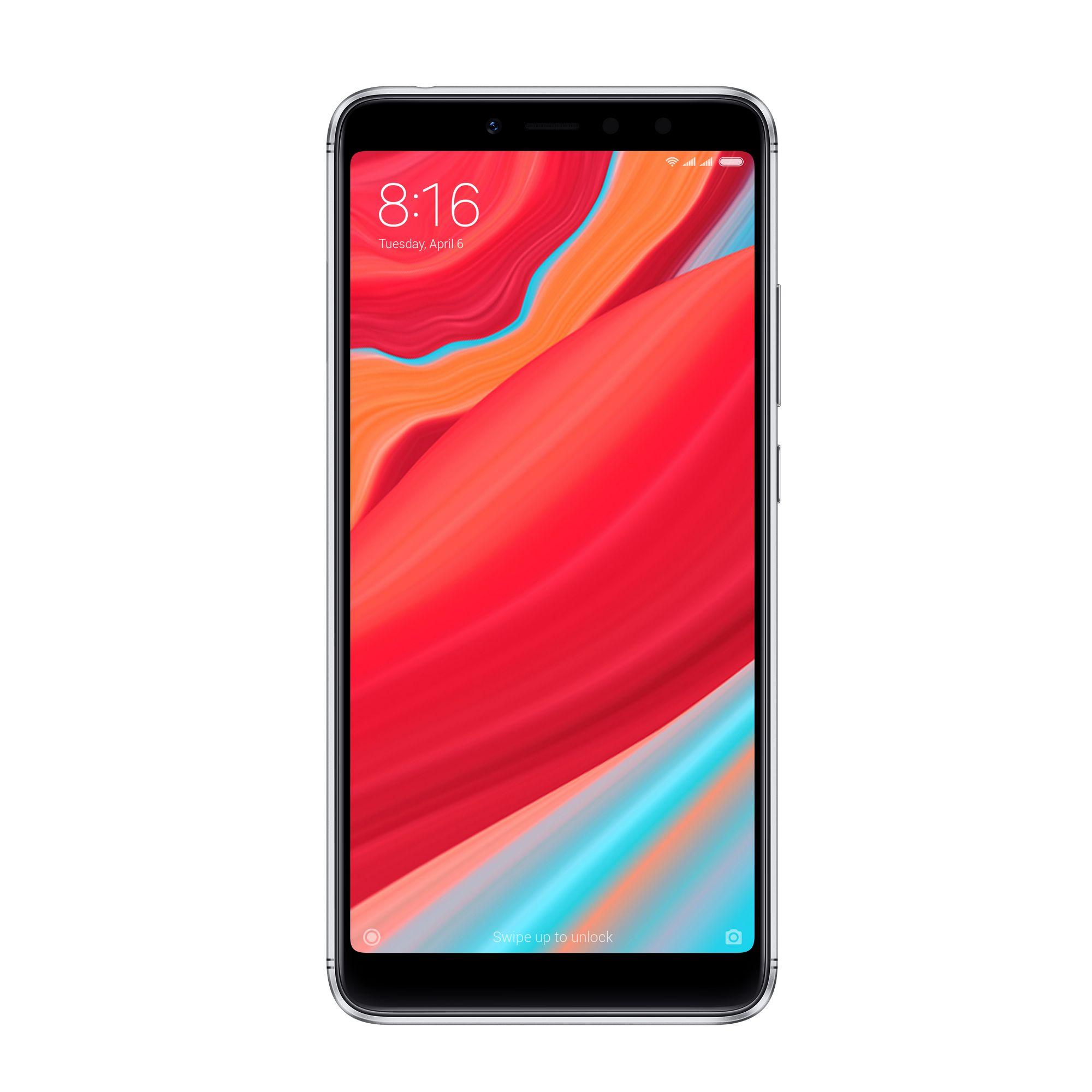 Xiaomi Redmi S2: la recensione 6 Xiaomi Redmi S2: la recensione
