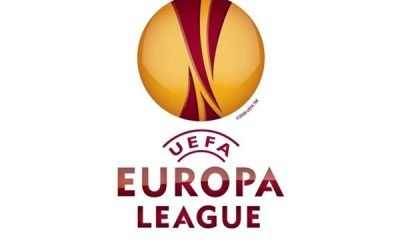 Europa League, i gironi 2018/2019 46 Europa League, i gironi 2018/2019