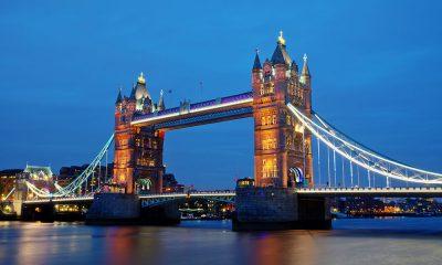 Londra: cosa vedere la prima volta 19 Londra: cosa vedere la prima volta