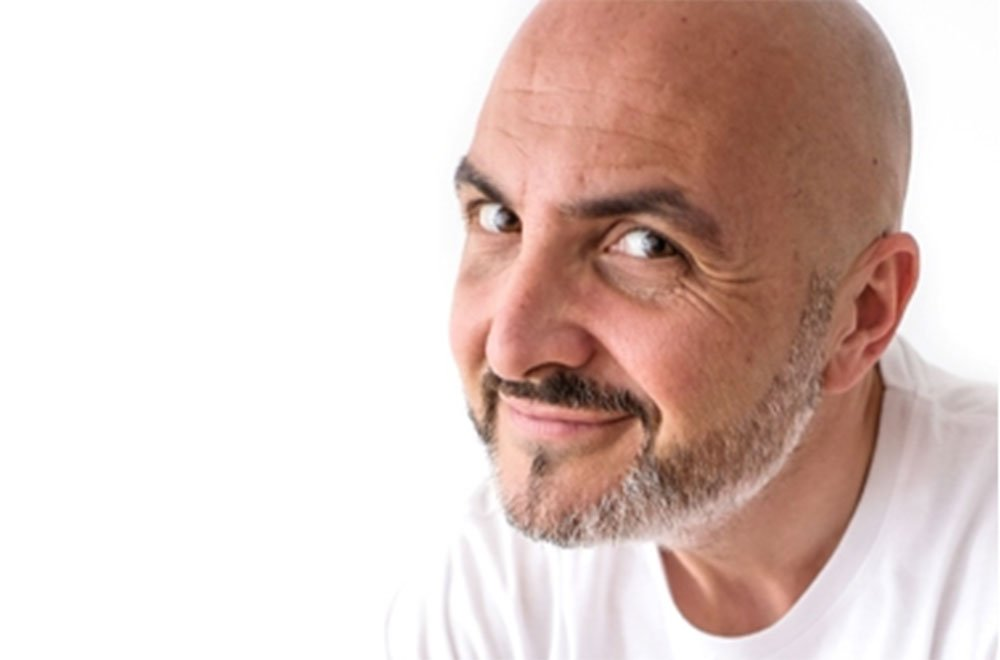 beppe denitto - Beppe Denitto protagonista con Selene Weekend