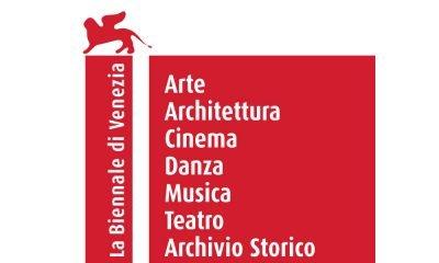 Due nuovi premi collaterali alla Mostra di Venezia 32 Due nuovi premi collaterali alla Mostra di Venezia