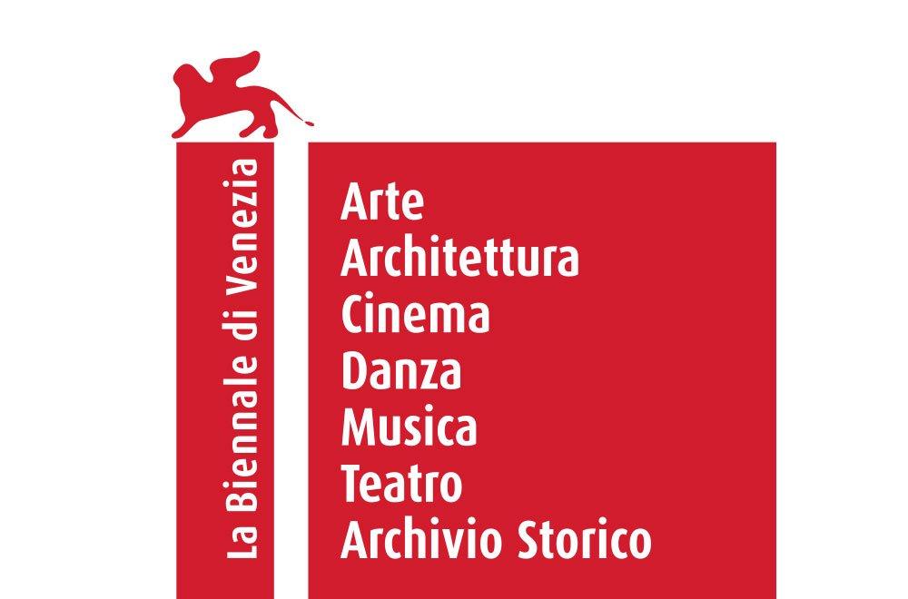 biennale venezia - Due nuovi premi collaterali alla Mostra di Venezia