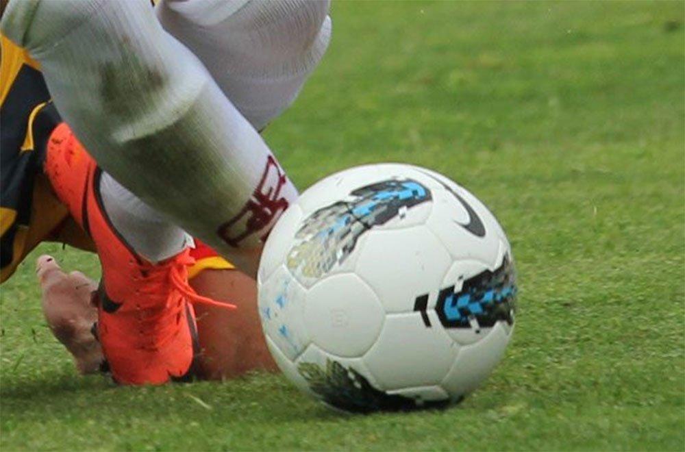 Calcio, Serie A