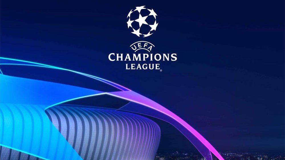 Champions League 2019/2020: i gironi delle italiane 5 Champions League 2019/2020: i gironi delle italiane