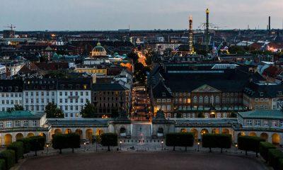 Come visitare la Danimarca contenendo i costi 25 Come visitare la Danimarca contenendo i costi
